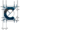 codepoetry logo