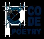 codepoetry logo