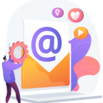 bulk sms/email